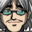 RP Character:  Duncan Donuts Sorenson