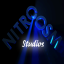 Nitrocosm Logo Animation